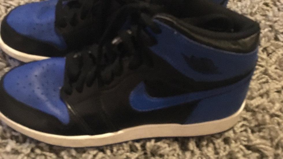 Nike Air 6Y