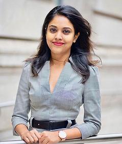 Anjali Srinivas.jpg