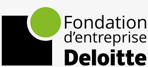 Fondation Deloitte.png