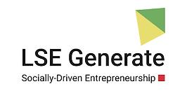 LSE Generate.png