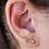 Thumbnail: Ear Seed Acupressure