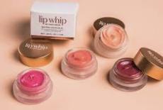 Kari Gran Lip Whip