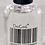 Thumbnail: Dedcool Clean Fragrance