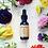 Thumbnail: Alexis Smart Flower Remedies