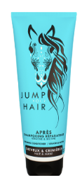 Jump your Hair Conditioner