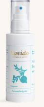 Lavido Hydration Toner Spray