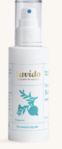 Lavido Purifying Toner Spray