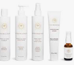 Innersence Conditioners