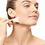 Thumbnail: Jade Skin Roller & Rose Quartz Skin Roller