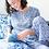 Thumbnail: Pajamas