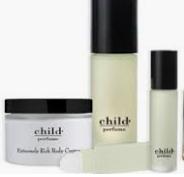 Child Perfume