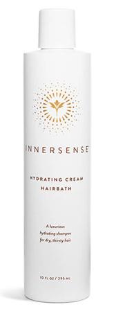 Innersense Shampoos