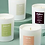 Thumbnail: WXY- UK Candles
