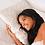 Thumbnail: Satin Pillow Cases