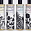 Thumbnail: Cowshed Bath & Shower Products