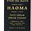 Thumbnail: Haoma Skin Serum