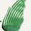 Thumbnail: 2 in 1 Resurfacing Exfoliant