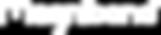 Magniband logo white.png
