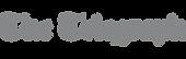The-Telegraph-Logo-Grey.png