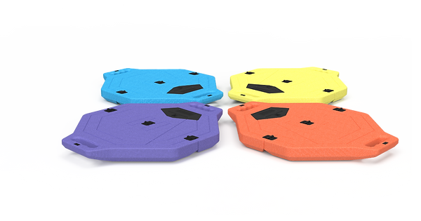 Four-pad-colours-.png