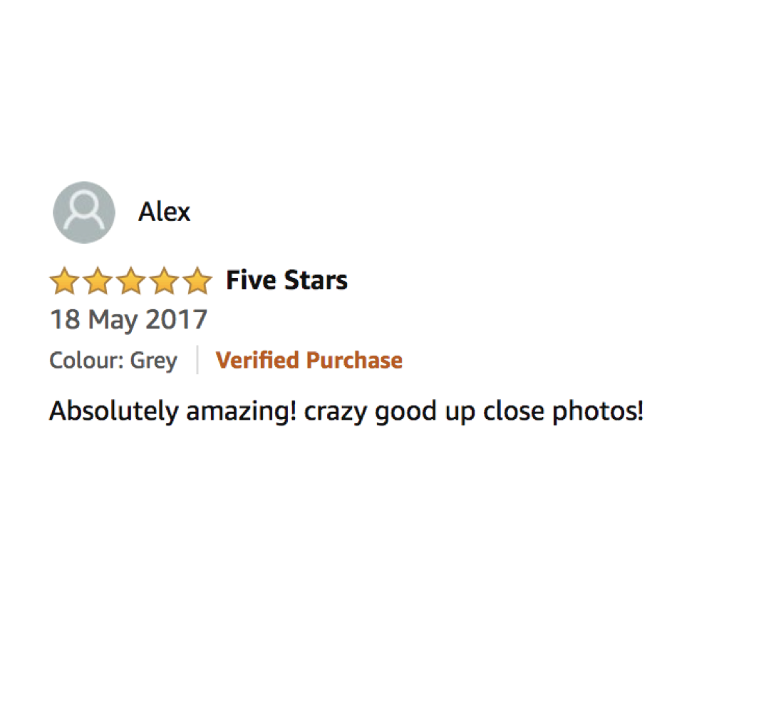 Magniband Review