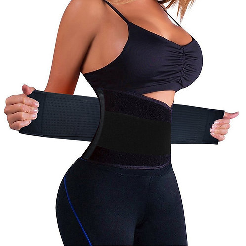 """Original"" KIT Waist Shaper"
