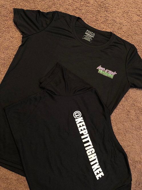 KIT DriFit Shirt