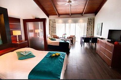 Grande Ocean Suite/Shore Diver/Your Own Room