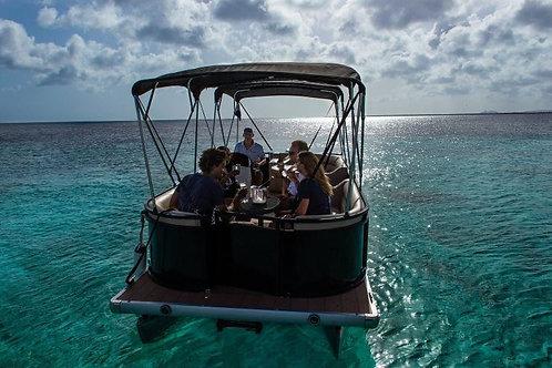 Grand Laguna Suite/Scuba Diver/Share a Room