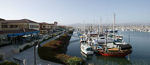Ventura Harbor.JPG