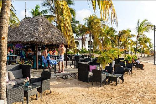 Grand Laguna Suite/Shore Diver/Share a Room