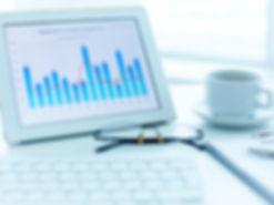 DLS Discovery Wilmington DE ECA Hosting and Analytics