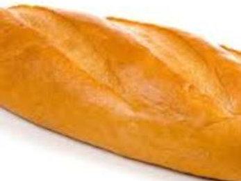 Jumbo Italian Loaf