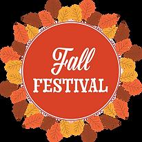 Fall-Festival-Logo.png