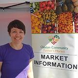 Sabrina_Clayton-Farmers-Market.jpg