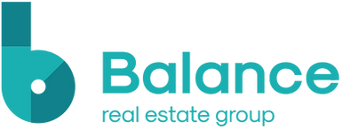 Balance_Logo_Teal.png