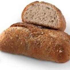 West Coast Multigrain Loaf