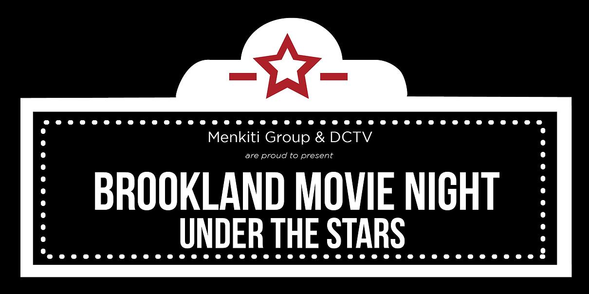 Brookland Movie Night_2019_wix header-02