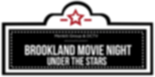 Brookland Movie Night_2019_wix header-02