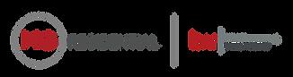 MGR - KWCP transparent_rectangularcrop.p