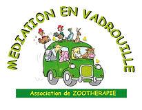 logo mediation en vadrouille.jpg
