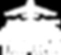Vector Smart Object9 copy.png
