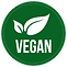 Vegan Organic Salon Austin Texas