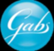 gabs_logo.png
