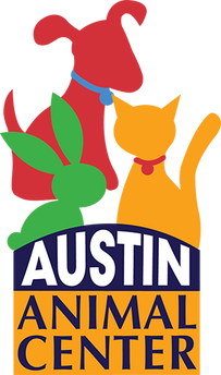austinanimalcenter.png