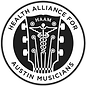 Health Alliance for Austin Musician H.A.A.M.