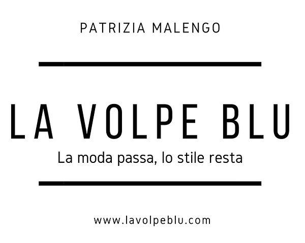 bdv-la-volpe-blu.jpg