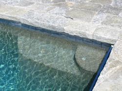 Swimout Detail