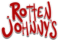 Rotten Johnny's | The Best Pizza in Sedona!
