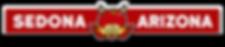 Rotten Johnny's Pizza | Sedona, AZ | Quality & Freshness Everyday